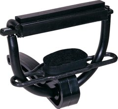 DUNLOP 50CF Picker's Pal Capo
