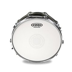 "EVANS B13HW 13"" HEAVYWEIGHT"