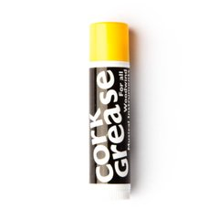 DUNLOP HE72 Cork Grease Tube