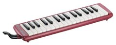 HOHNER MELODICA STUDENT 32 (RED)