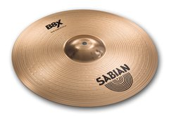 "SABIAN 41609X 16"" B8X Rock Crash"