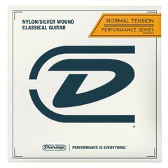 DUNLOP DCV100NS Performance Series Classical