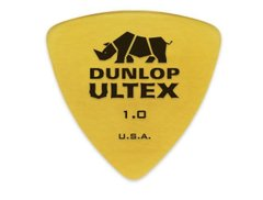 DUNLOP 426P1.0 ULTEX TRIANGLE PLAYER'S PACK 1.0