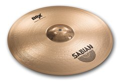 "SABIAN 41808X 18"" B8X Medium Crash"