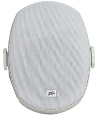 PEAVEY Impulse 5c (White)
