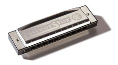 HOHNER SilverStar D-Major