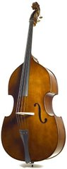 STENTOR 1951/A STUDENT DOUBLE BASS 4/4