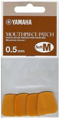 YAMAHA Mouthpiece Patch M
