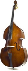 STENTOR 1438/A STUDENT II DOUBLE BASS 4/4