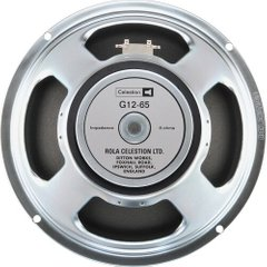 CELESTION HERITAGE SERIES G12-65 (15Ω)