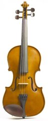 STENTOR 1400/G STUDENT I VIOLIN OUTFIT 1/8