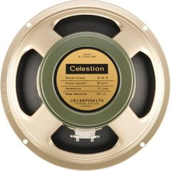 CELESTION HERITAGE SERIES G12H (55)